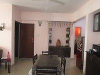 13F2U00223: Pooja Room 1
