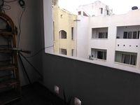 10M5U00181: Balcony 1