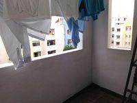 10M5U00181: Balcony 2