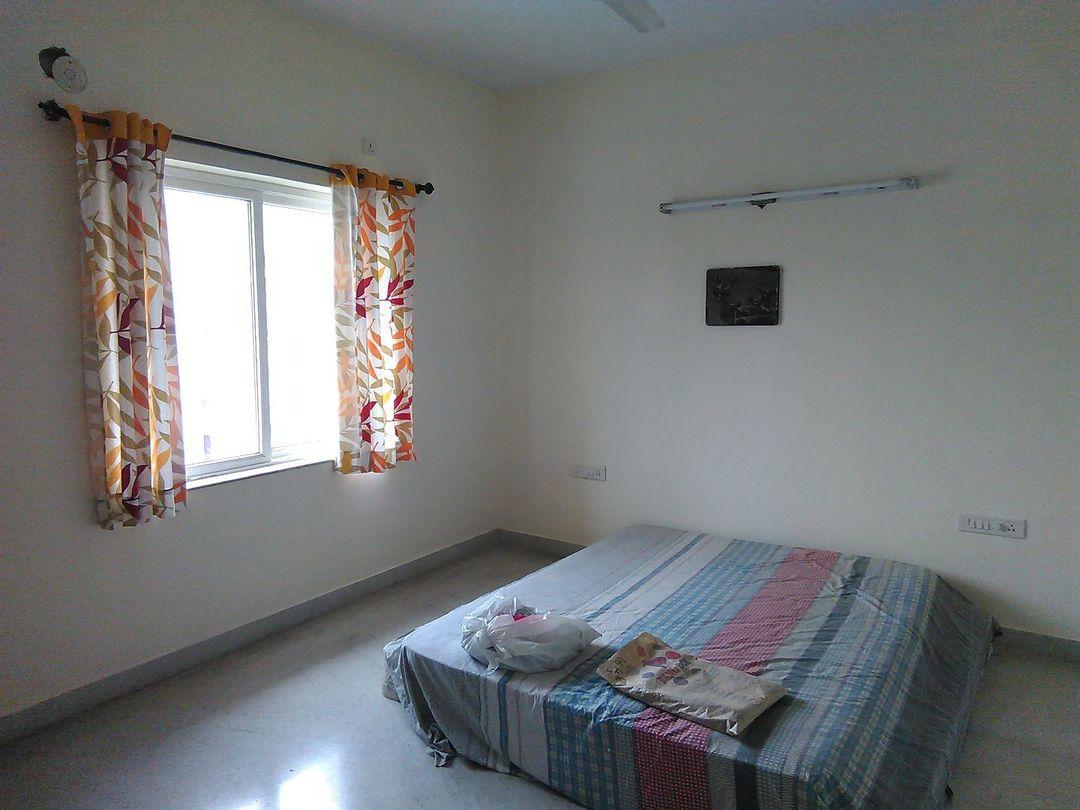 10M5U00181: Bedroom 1