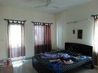 10M5U00181: Bedroom 2