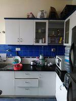 10M5U00181: Kitchen