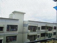 14A4U00859: Balcony 1