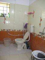 14A4U00859: Bathroom 2