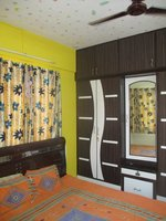 14A4U00859: Bedroom 1