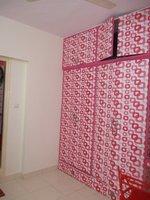 14A4U00859: Bedroom 2