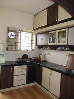 14A4U00859: Kitchen 1