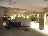 14A4U00859: parkings 1
