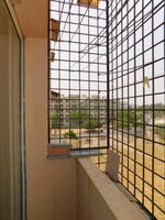 15A4U00399: Balcony 1