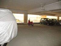 15A4U00399: parkings 1