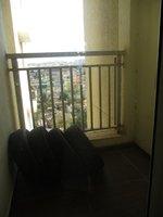 14F2U00015: Balcony 2