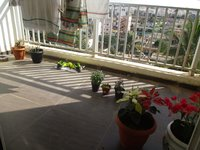 14F2U00015: Balcony 1