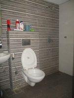 14F2U00015: Bathroom 1