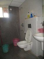 14F2U00015: Bathroom 3