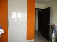 14F2U00015: Bedroom 3