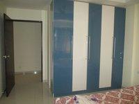 14F2U00015: Bedroom 2