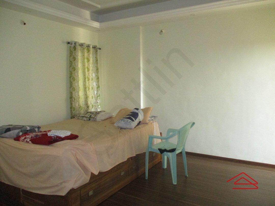 14F2U00015: Bedroom 1