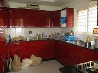 14F2U00015: Kitchen 1