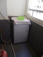 14F2U00015: Utility 1