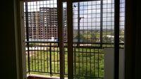 10NB00307: Balcony 1