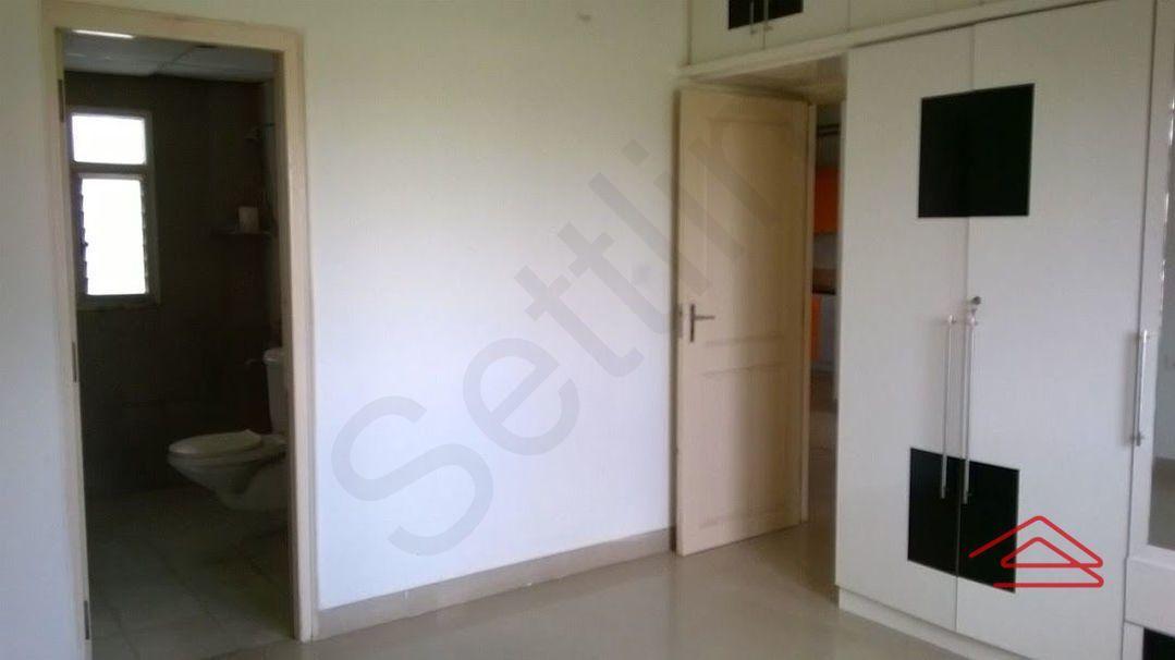 10NB00307: Bedroom 1
