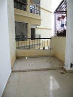 15S9U00053: Balcony 1