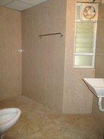 15S9U00053: Bathroom 2