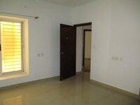 15S9U00053: Bedroom 1
