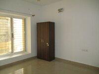 15S9U00053: Bedroom 2