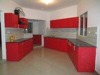 15S9U00053: Kitchen 1
