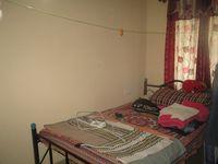 13M5U00803: Bedroom 2
