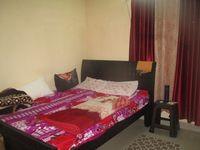 13M5U00803: Bedroom 1
