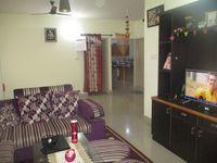 13M5U00803: Hall 1
