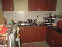 13M5U00803: Kitchen 1