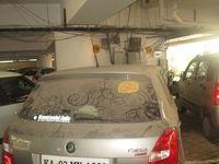13M5U00803: parking 1