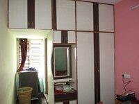 Sub Unit 15J7U00229: bedrooms 1