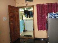 Sub Unit 15J7U00229: halls 1