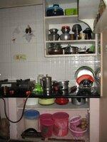 Sub Unit 15J7U00229: kitchens 1