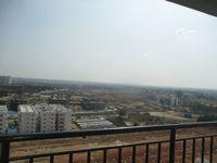 12S9U00101: Balcony 1