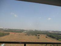 12S9U00101: Balcony 2