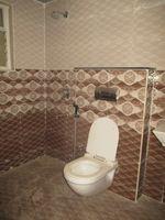 12S9U00101: Bathroom 1