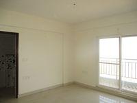 12S9U00101: Bedroom 2