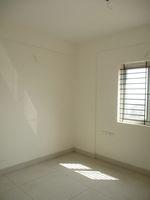 12S9U00101: Bedroom 3