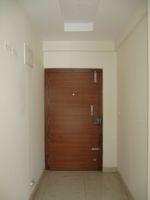 12S9U00101: Hall 1