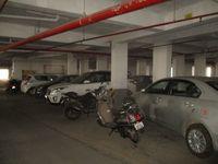 12S9U00101: parking 1