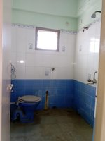 14A4U00250: Bathroom 2