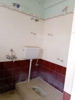14A4U00250: Bathroom 3