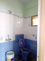 14A4U00250: Bathroom 1