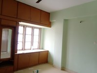 14A4U00250: Bedroom 2