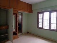 14A4U00250: Bedroom 1
